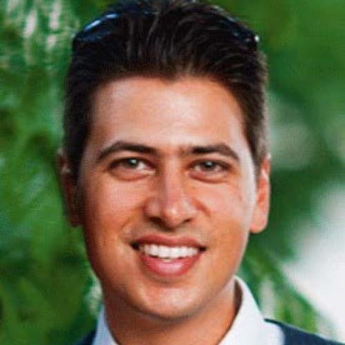 Mukunda Singh profile picture